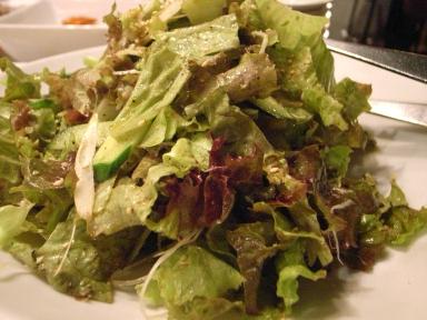 080724正泰苑野菜サラダ850