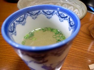 071227長野鳥スープ.jpg