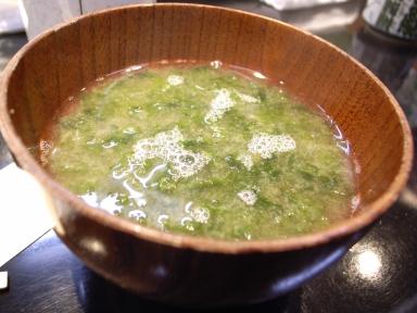 070925魚政アオサ味噌汁.jpg