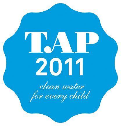 TAP_2011_logo