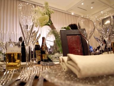 080309迎賓館テーブル