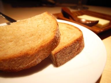 070929タグチパン.jpg