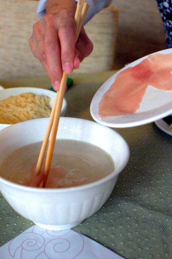 過橋麺01-1