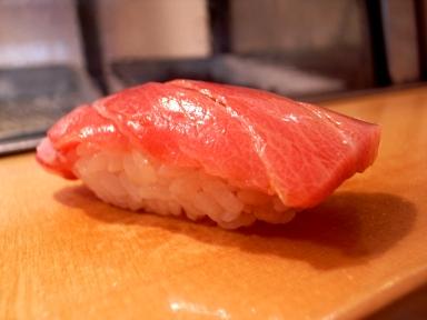 071027寿司大トロ.jpg