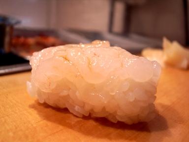 071027寿司大白海老.jpg