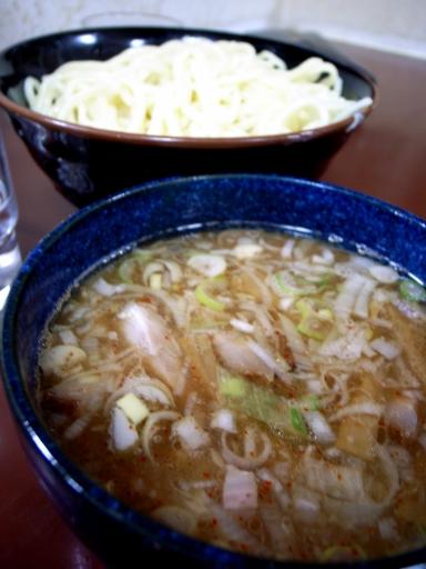 080202ひかりつけ麺太麺750.jpg