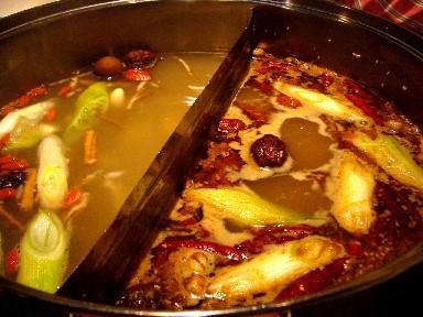 051126天香回味鍋スープ.jpg