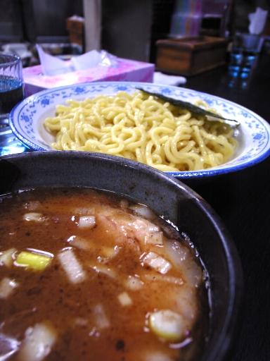 080106近喜屋つけ麺.jpg