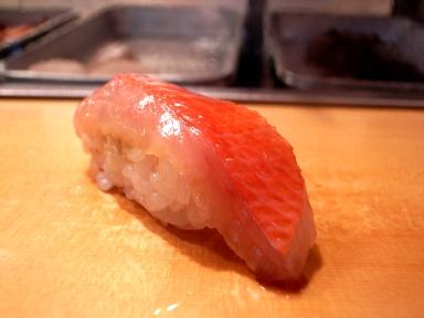 071027寿司大金目昆布締.jpg