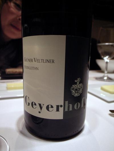 09020607カンテサンスワイン