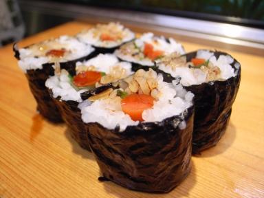 070925魚政ごぼう味噌漬け.jpg