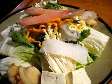 051105香味鍋海鮮野菜.jpg