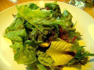 060520グットドールクラッティーニ自野菜.jpg