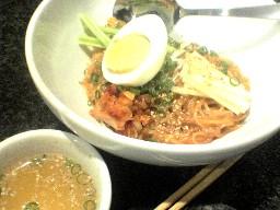 050424正泰苑銀座ビビン麺.jpg