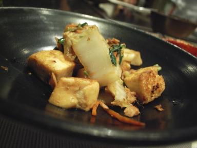 061105龍潭島豆腐