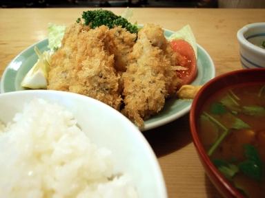071204三州屋カキフライ定食.jpg