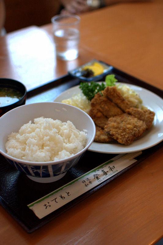 ビフカツ定食1100-01