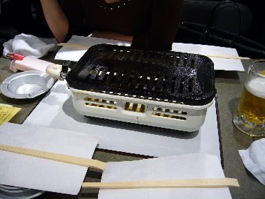 050929チャンピオン火.jpg