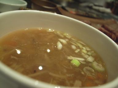061105龍潭スープ