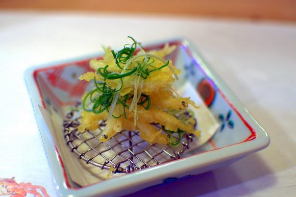 白魚天ぷら01