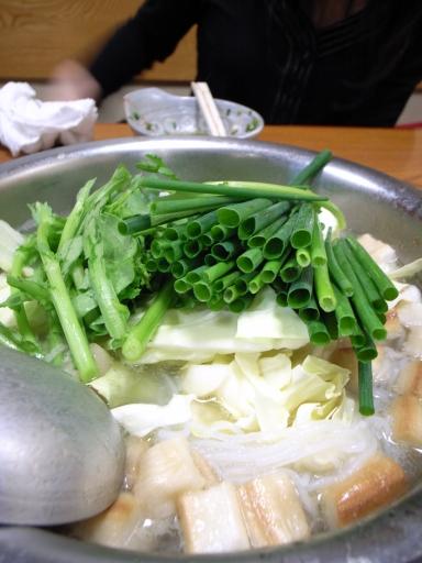 071227長野野菜.jpg