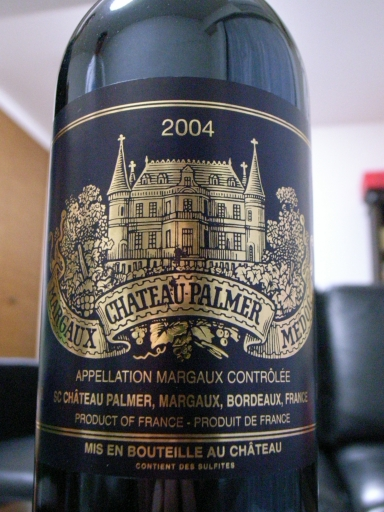 080531ワイン会palmer