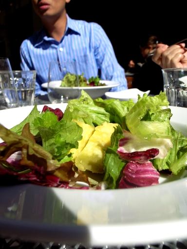 071020グットドール野菜サラダ.jpg