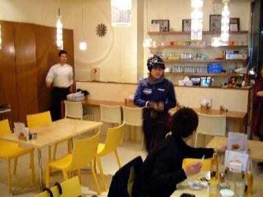060121イエローカンパニー店内.jpg