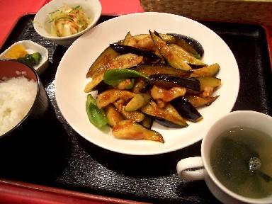 050630岩田茄子炒め.jpg