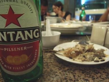061023FURAMAビール