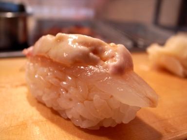 071027寿司大カワハギ.jpg