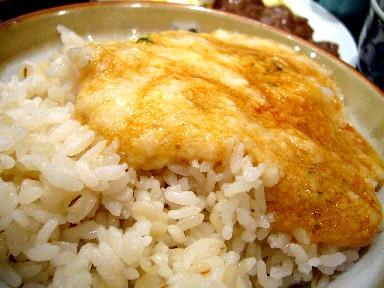 060131太助麦トロご飯.jpg