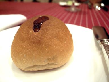 080918ベルクールパン