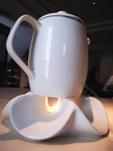 070814富麗華お茶.jpg