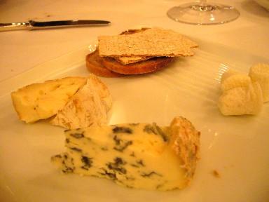 060428ラロシェルチーズチョイス.jpg