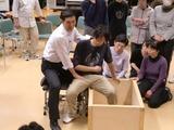 広島講座4