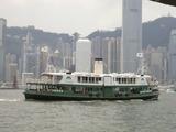 香港ポスト4