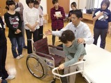 2012 ぺあれんと4