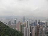 香港ポスト5