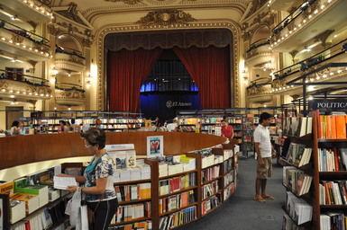 ノマドほぼ日夢想 --「本屋で遊覧、ビビッときた書籍5冊@大垣書店」