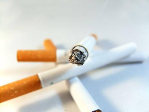 喫煙者との共存について 〜喫煙者は非喫煙者がどれくらい迷惑してるのかをよく考えるべき!