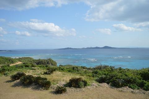 沖縄-伊平屋島なんて誰が知ってるの? --'88年生まれから見えた島の風土(追記あり)