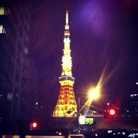 東京は「駅おこし協力隊」でいかがでしょう??