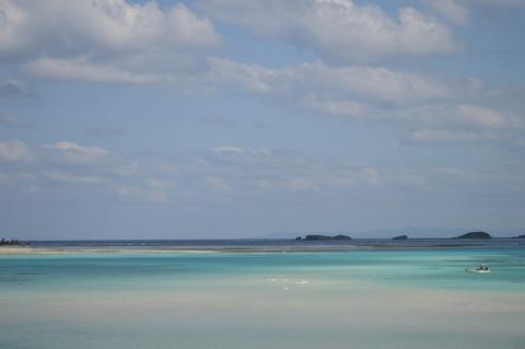 「宮古島」「石垣島」など、おきなわ離島についての備忘録