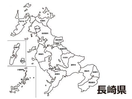 ラーメン雑誌「長崎はラーメン不毛の地」長崎県民の意見がこちらwwww→