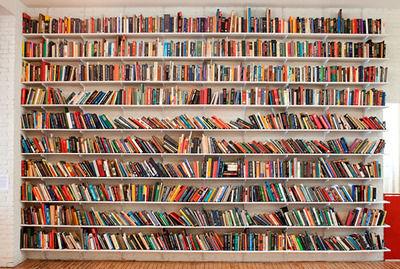 人ん家の本棚にあったら「あ、こいつできるな」って思える漫画挙げていけ!!!