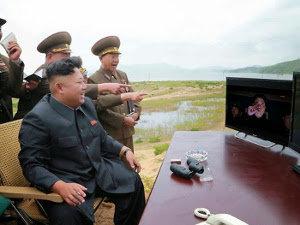 【朗報】北朝鮮でアダルトビデオ大流行wwwwwwww