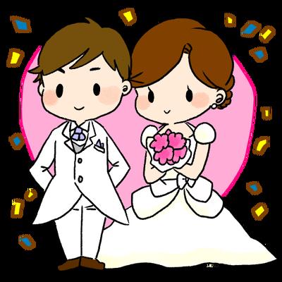結婚ってメリットとかデメリットでするものなのか?