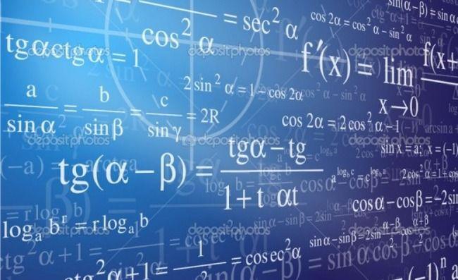 この方程式かわいすぎワロタwwwwwwwwww