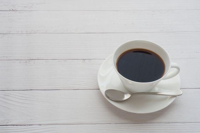 【悲報】尾田栄一郎「あっ、原稿にコーヒーこぼしちゃった・・・せや!」